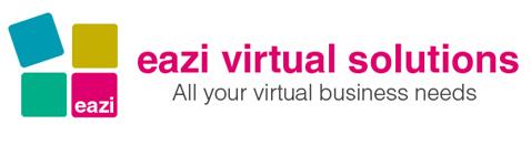 Eazi Virtual Solutions